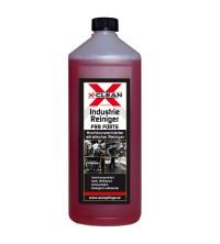 Průmyslový čistič F99