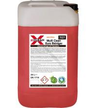 Multi Clean Euro Reiniger - Multifunkční čistič - 25l