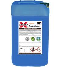 Teerentferner - Odstranění téru - 10l