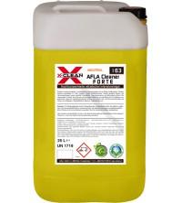Alfa Cleaner FORTE - Všestranný čistič FORTE - 25l