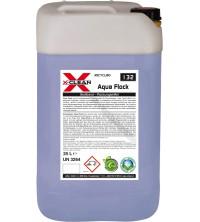 Aqua Flock - flotační činidlo - 25l