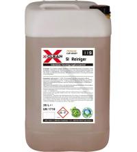 ISF Reiniger - Odstranění hmyzu - koncentrát - 25l
